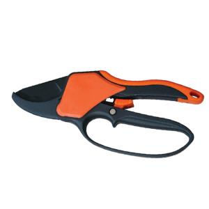 Garden scissors, fruit tree pruning, strong pruning, thick pruning, vigorous flower cutting, big labor-saving gardening tool GHP223611