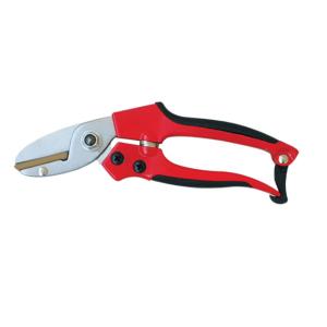 Garden scissors, fruit tree pruning, strong pruning, thick pruning, vigorous flower cutting, big labor-saving gardening tool GHP352525