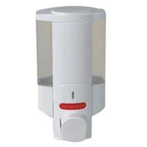 JXG-C1  Manual Soap Dispenser