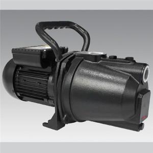 JET-B series  Household cast iron pump  LXZT010