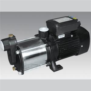 BM2/BM4 series  S.S pump series  XLS.S102