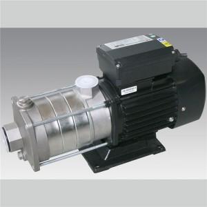 CM4 series  S.S pump series  XLS.S103