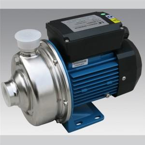 BLC50 Series  S.S pump series  XLS.S104