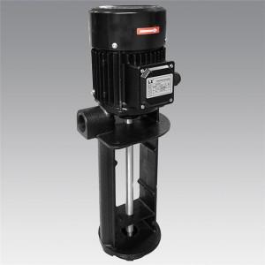 XL010  LCP series  Submersible sewage pump