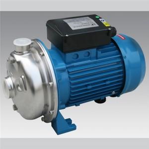 BLC200 Series  S.S pump series  XLS.S106