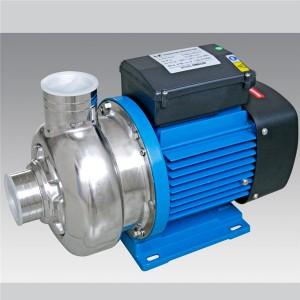 DWK(0.55-3KW) series  S.S pump series  XLS.S109