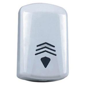 JXG-A3  Automatic Soap Dispenser