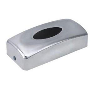 JXG-PB013-2   Paper Box