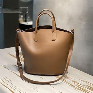 Women Handbag Fashion and Style, Lady Bags, Fashion Ladies Handbag model GHNS011