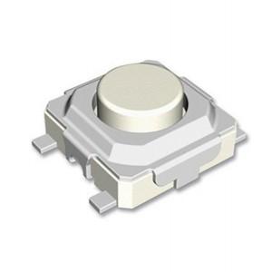 TC-05L-4×4  Tact Switch JL148
