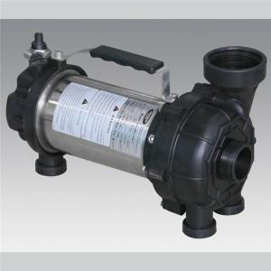 XL012 JKH series Submersible sewage pump