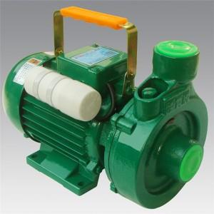 DK series  Household cast iron pump  LXZT012