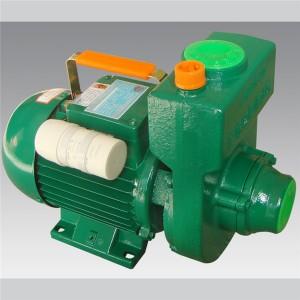 ZDK series  Household cast iron pump  LXZT013