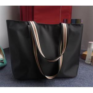 Women Handbag Fashion and Style, Lady Bags, Fashion Ladies Handbag model GHNS030