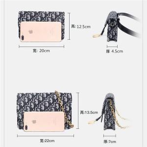 Women Handbag Fashion and Style, Lady Bags, Fashion Ladies Handbag model GHNS034
