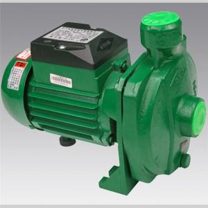 PLX-E series  Household cast iron pump  LXZT016