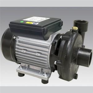 SP series  Household cast iron pump  LXZT017