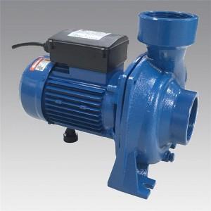 HC(D) series Household cast iron pump  LXZT018