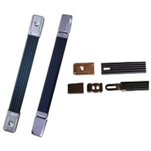 LS-P  Soft cabinet handle  RRX003