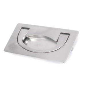 LS-272    Lifting ring handle  THX015