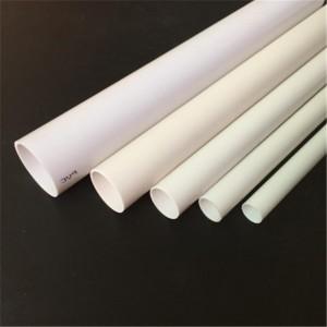 PVC tubing  Tubing and sleeve MES0242