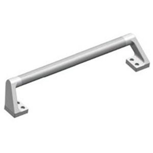 LS-337    Customized handle  CDKDZ004