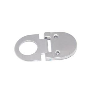 LS-047  Lifting ring handle  THX001