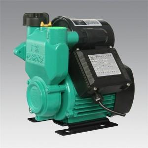 Lm series  Household cast iron pump  LXZT020