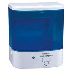 JXG-A2  Automatic Soap Dispenser