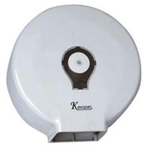 JXG-RP-1  Paper Dispenser
