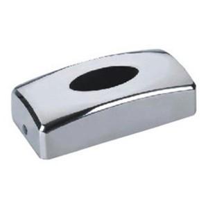 JXG-PB013-1  Paper Box