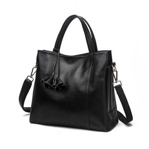 Women Handbag Fashion and Style, Lady Bags, Fashion Ladies Handbag model GHNS008