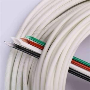 SL030  Glass fiber casing series