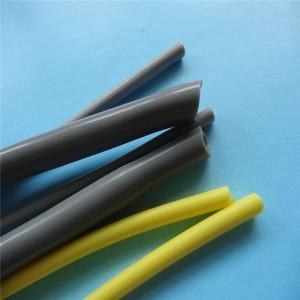 SL037  Heat shrinkable sleeve series