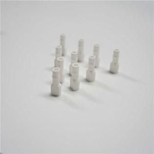 SL060   Terminal sheath series