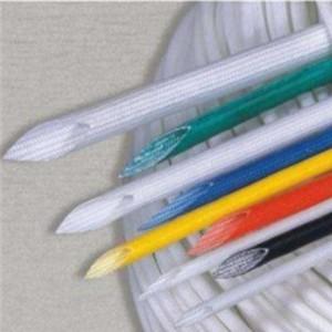 PTFE tubing  Tubing and sleeve MES0241