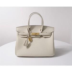 Women Handbag Fashion and Style, Lady Bags, Fashion Ladies Handbag model GHNS032