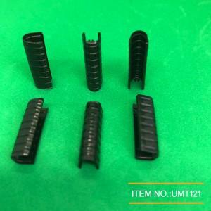 UMT121 Shoelace Aglet