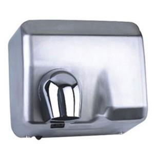 JXG-250AYS  Automatic Hand Dryer