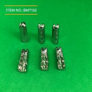 BMT132 Shoelace Aglet