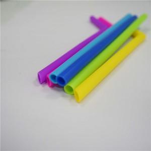 SL010   Silicone tube series