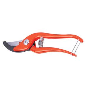 Garden scissors, fruit tree pruning, strong pruning, thick pruning, vigorous flower cutting, big labor-saving gardening tool GHP110111