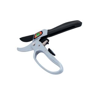 Garden scissors, fruit tree pruning, strong pruning, thick pruning, vigorous flower cutting, big labor-saving gardening tool GHP141511