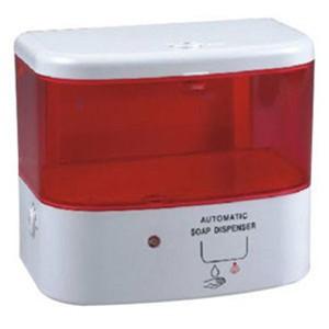 JXG-A1  Automatic Soap Dispenser