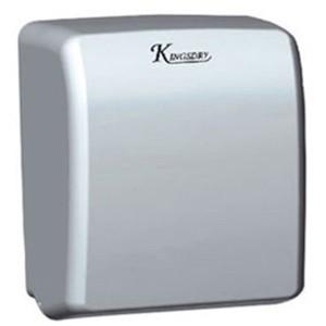 JXG-ARP-1  Paper Dispenser