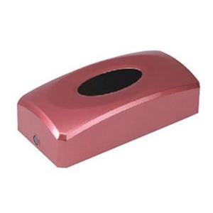 JXG-PB012-4  Paper Box