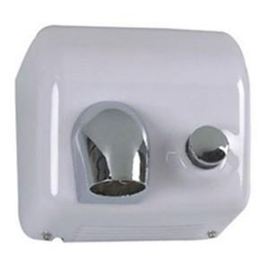 JXG-250B-1  Manual Hand Dryer