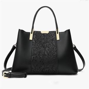 Women Handbag Fashion and Style, Lady Bags, Fashion Ladies Handbag model GHNS009