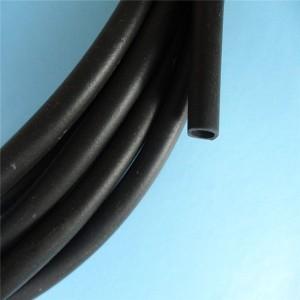 SL035    Heat shrinkable sleeve series