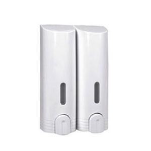 JXG-G2  Manual Soap Dispenser